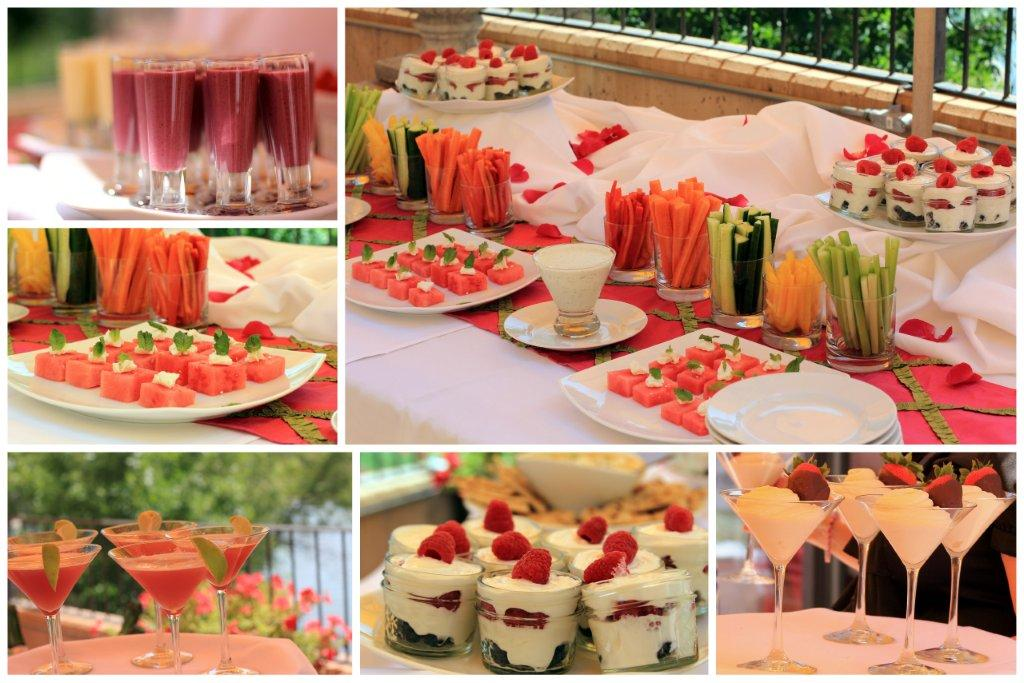 Plan The Best Baby Shower Ever With Party Planners Explody Full