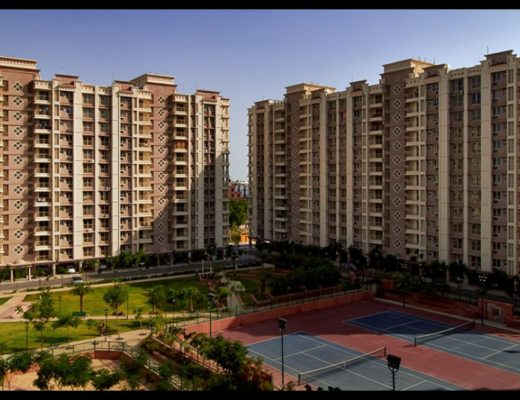 property in Jaipur