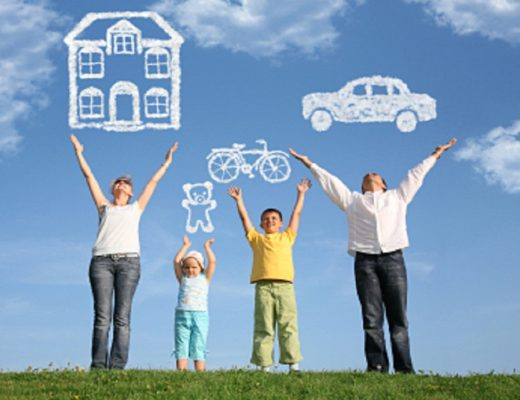 Personal Loans Boost Your Credit Score