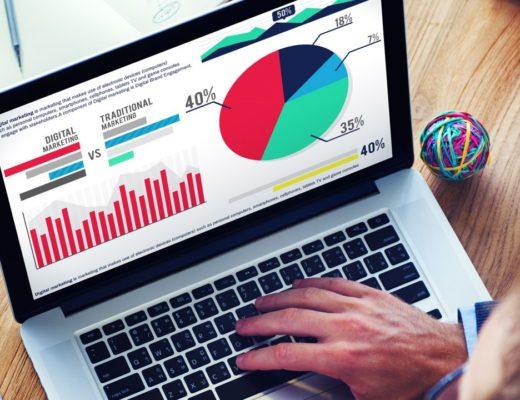 Digital Marketing Strategies for Beginner