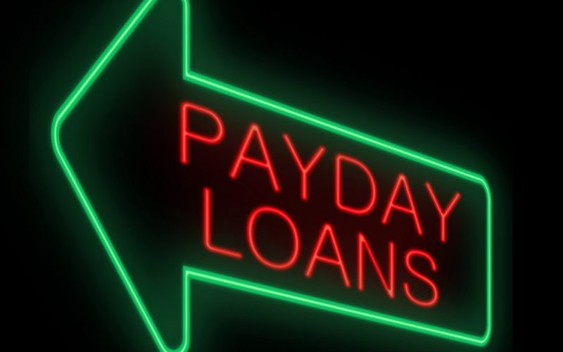 Pay monthly payday loans picture 8