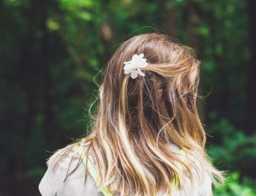 dandruff and how you can treat it easily