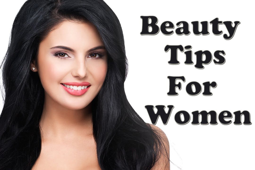 Beauty Tips For Your Hair