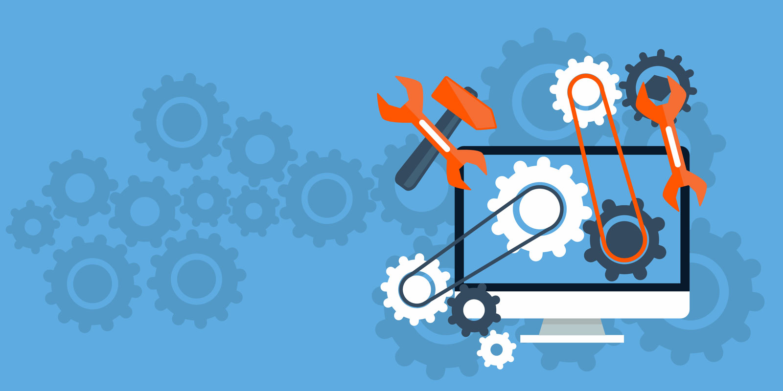 Website Maintenance Services Will Keep Your Site Fresh For SEO