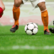 Increase Your Soccer Knowledge