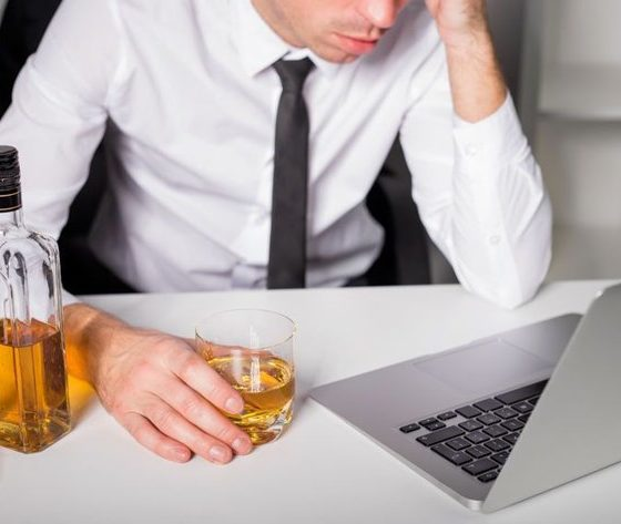 Employee Addiction Can Ruin your Business