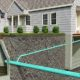 Signs Your Septic Tank