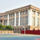 best school in Gurgaon
