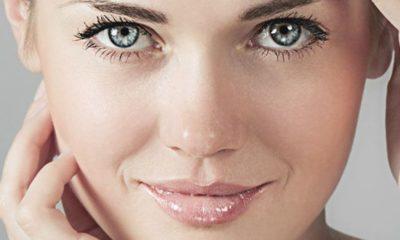 skin Preservation
