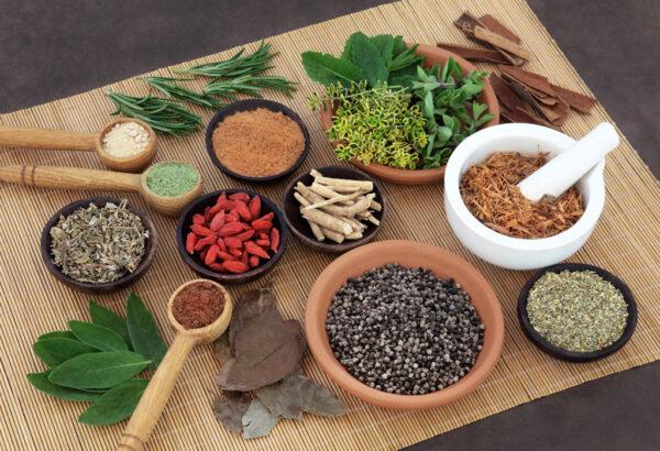 Ayurvedic Medicine Reliable