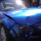 Scrap Cars Melbourne