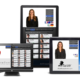 visitor management software1