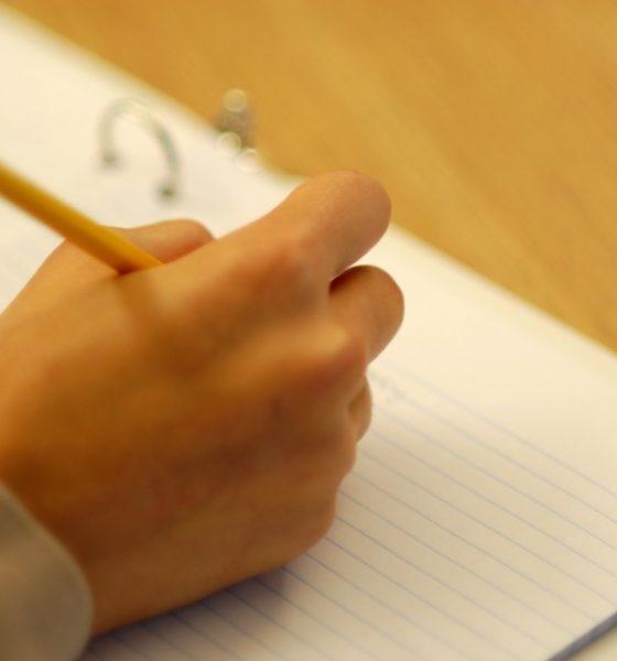 Write Your Essays