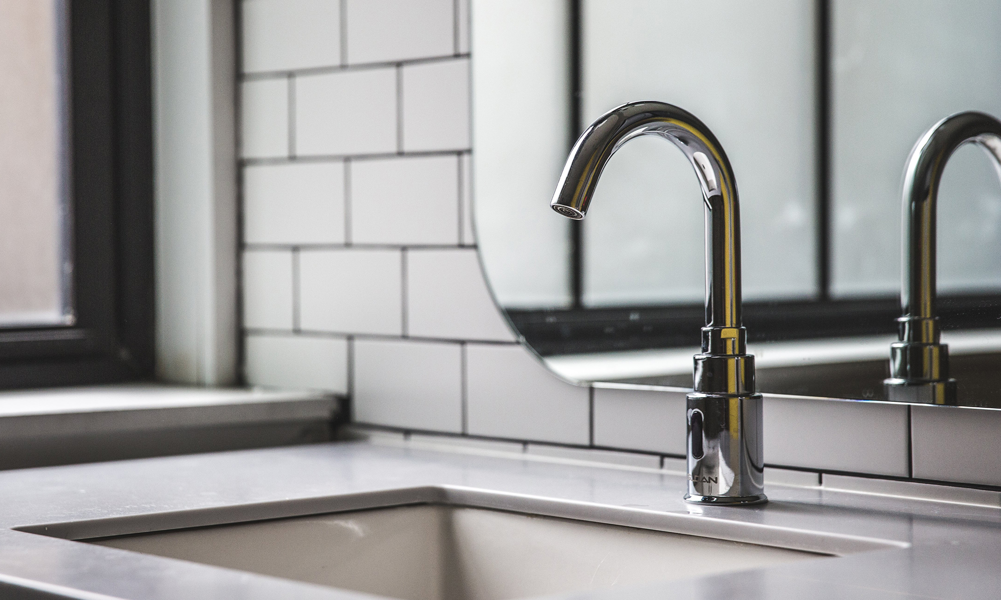 perfect plumbing solutions
