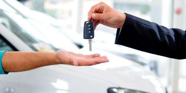 Keys Insurance