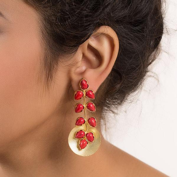 Stunning Designer Jewellery