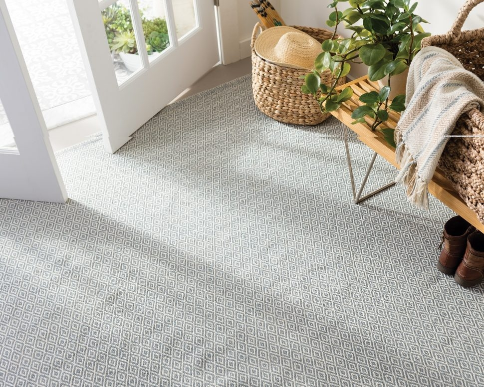 Magnificence Of Sisal Rugs