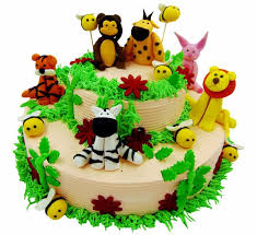 Order Online Cake