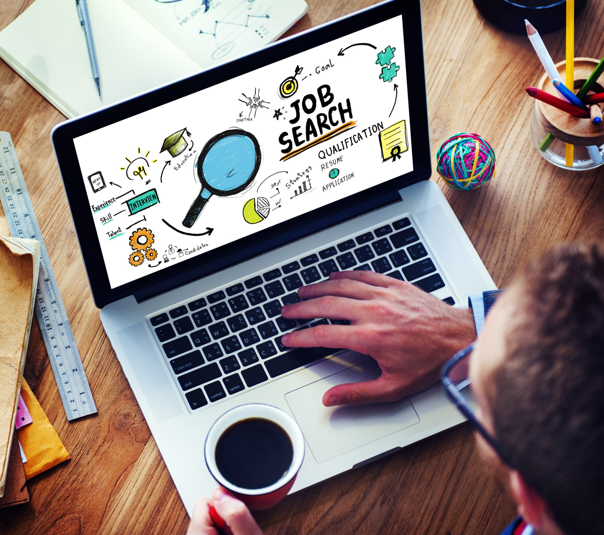 TIPS TO GET HIRED AS A PROJECT MANAGER