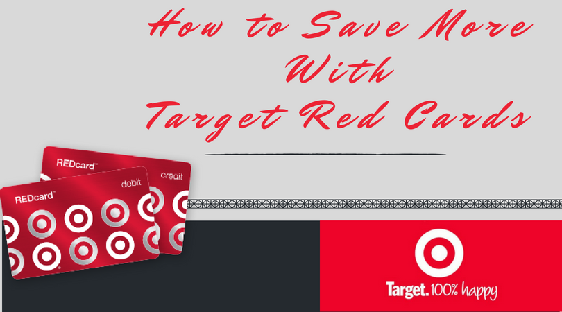 Target Red Cards