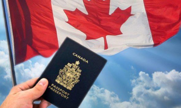 visiting visa to Canadavisiting visa to Canada