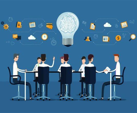 Latest Project Management Trends