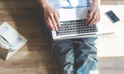 UK Government Can Improve the Life of the Freelancers