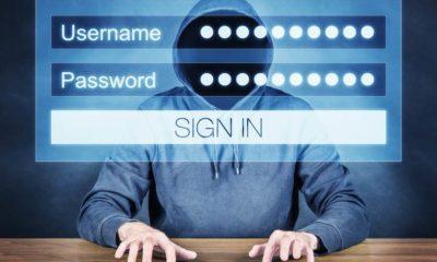 Tips to Avoid Viruses