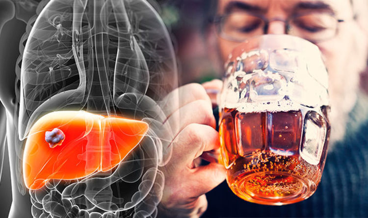 Drinking Too Much Can Ruin Your Life