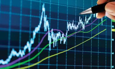 Strategies for Trading Stocks