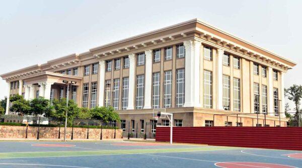 best school in Gurgaon
