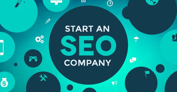 SEO Company Should Use in 2019