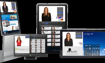 visitor management software1