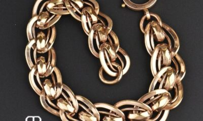 Antique Jewelry Online