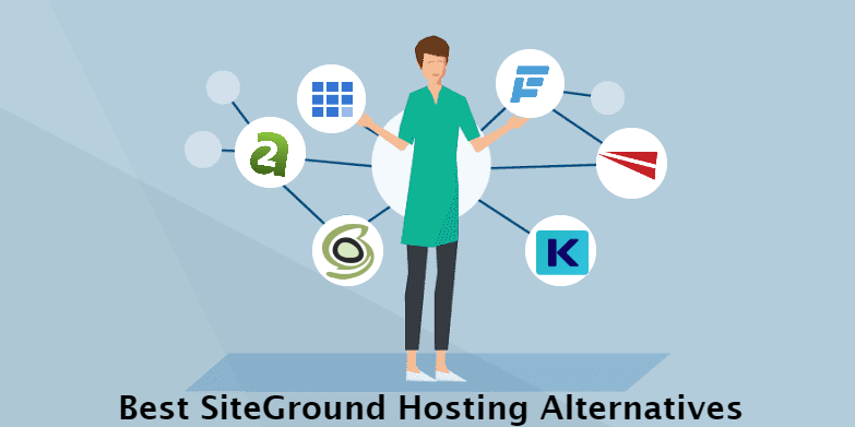 5 Top-Notch Advantages Of Availing The Dedicated Service Benefits With The Help Of Hosting Raja